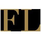Finelines Logo