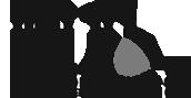 ifda_logo-web