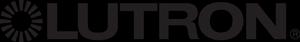 lutron_logo_K_hi